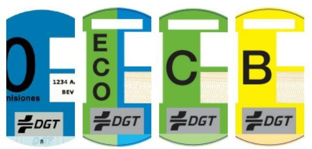 Distintivos-ambientales-DGT_EDIIMA20170314_0671_19